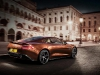 official-pictures-and-video-aston-martin-am-310-vanquish-022