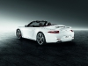 Porsche 911 (991) Carrera S 430hp by Porsche Exclusive (991) Carrera S 430hp by Porsche Exclusive 001