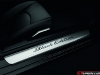 Official Porsche Boxster S Black Edition