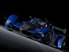 Praga R1 Track-Only Racer