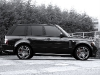 Official Range Rover Harris Tweed by A.Kahn Design 002
