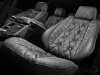 Official Range Rover Harris Tweed by A.Kahn Design 005