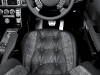 Official Range Rover Harris Tweed by A.Kahn Design 006
