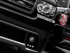Official Range Rover Westminster Black Label Edition by A Kahn Design 001