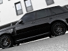 Official Range Rover Westminster Black Label Edition by A Kahn Design 002