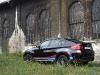 Official Sportec BMW X6 SP6 X