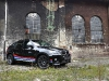 Official Sportec BMW X6 SP6 X