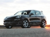 Porsche Cayenne S Diesel by TechArt