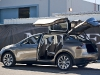 Official: Tesla Model X