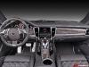 Official TopCar Panamera Stingray