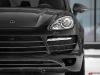 TopCar Porsche Cayenne Vantage 2 Upgrade