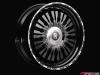 Wald International Rolls-Royce Phantom EWB