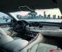 Official 2010 Audi A8 Interior