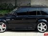 Official 2010 Range Rover Sport by Revere London
