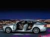 Official 2011 Audi A7 Sportback