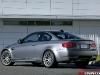 Official 2011 BMW Frozen Gray M3 Coupe - Only US