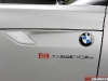 Official 2010 BMW Z4 sDrive35is Mille Miglia Limited Edition