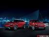 Official 2011 Five-door Range Rover Evoque