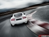 Official: 2011 Jaguar XKR Black and Speed Editions