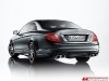Official 2011 Mercedes-Benz CL 65 AMG & CL 63 AMG