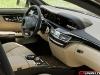 Official 2011 Mercedes-Benz S 63 AMG