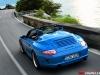 Official 2011 Porsche 911 Speedster