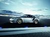 Official 2011 Porsche 997 GT2 RS