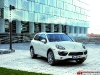 Official: 2011 Porsche Cayenne