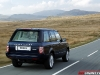 Official 2011 Range Rover Revealed