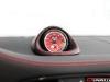 Official: 2011 TechArt GTStreet R