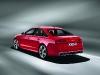 Official 2012 Audi S6