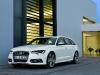 Official 2012 Audi S6 Avant