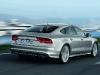 Official 2012 Audi S7 Sportback