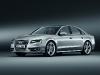 Official 2012 Audi S8