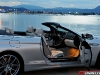 Official 2012 BMW 650i Convertible