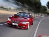 Official 2012 BMW 650i Coupe