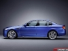Official 2012 BMW F10M M5