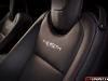 Official 2012 Chevrolet Camaro 45th Anniversary Edition