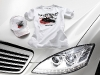 Official 2012 Mercedes-Benz AMG Accessories