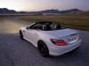Official 2012 Mercedes-Benz SLK55 AMG