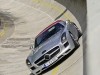 Official 2012 Mercedes-Benz SLS AMG Roadster