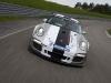 Official 2012 Porsche 911 GT3 Cup