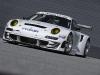 Official 2012 Porsche 911 GT3 RSR