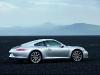 Official 2012 Porsche 911 Carrera S
