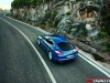 Official 2012 Porsche Panamera S Hybrid