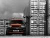 Official 2012 Project Kahn Vesuvius Edition Sport 300
