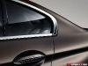 Official 2013 BMW 6-Series Gran Coupe