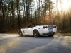 Official 2013 Corvette 427 Convertible Collector Edition