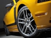 Official 2013 Ford Mustang Boss 302