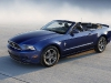 Official 2013 Ford Mustang GT